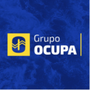 ocupa-preview-9727acf8970ec5122f673d6e4accc78aac10bb752974002cbd84bb90042cd277